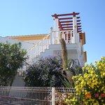 Foto de Apartamentos Turisticos Solar Veiguinha