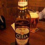 Birra gluten free
