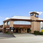 Foto de Days Inn Rocklin/Sacramento