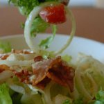 Photo of Green Kitchen