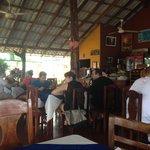 Restaurant & Marisqueria Gugas