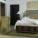 Karnak Resort Luxor