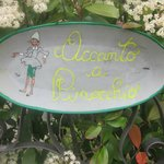 Photo of Accanto a pinocchio B&B