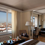 Photo of Tornabuoni Suites Collection