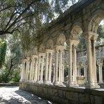 chiostro di Sant'Andrea2