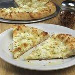 Napoli Pizzeria & Italian Food
