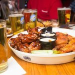 Photo of Chicken Bones Party Bar & Grill