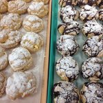 Hoeckele Bakery & Deli