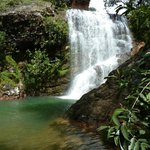 Cachoeira imperial