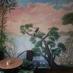 Foto de Cafe Paradiso