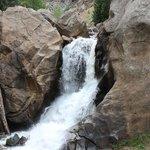 Love the Falls