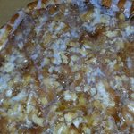Apple Cinnamon Streusel, the best ever!!!!