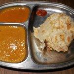 Roti Chani