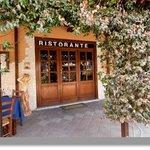 Hotel Ristorante Cascia Photo