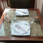 столик-креатив