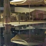 La Casa Di Napa Pool