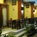 Deluxe Room_terrace