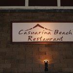 Photo of Casuarina Beach Restaurant