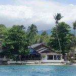 Blue ribbon resort 2