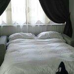 apt 708 divano letto