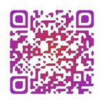 Special Offers - Scan This