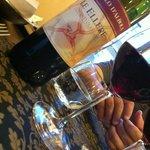 ottino vino