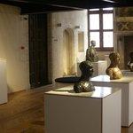 Schepenhuis Museum
