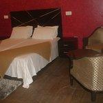 Foto de Hotel Viva Destination