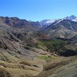 Photo of Maroc Nature