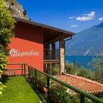 Photo of Villa La Gardenia & Villa Oleandra