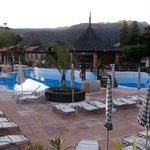 Hotel Jardin Tecina Pool