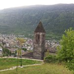 Visit Valtellina - Day Tours