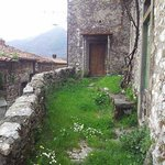 Rocca di Lucchio