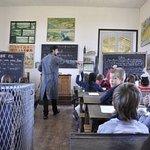 Musee de l'Ecole de Bothoa