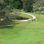 Wentworth Falls Country Club Foto