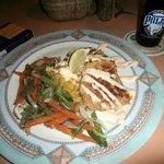 Photo de Paradise Moon Bar & Restaurant
