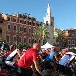Sport e cultura a Lerici (non solo mare e buon cibo)
