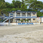 Blue Rock Beach Resort and Dive Center