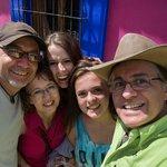 Foto de Cielo y Tierra Private Day Tours