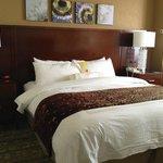 King room - standard