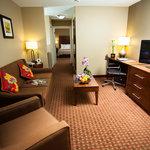 King Bedroom Suites