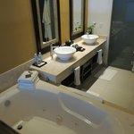 premier bathroom