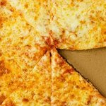 Elm Pizza
