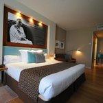hotelzimmerx