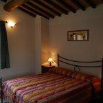 Photo de Antico Borgo Mulignone