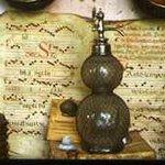Papiros y Utillaje