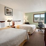 Photo of Days Inn Coeur d'Alene