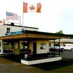 Photo de Niagara Inn Motel