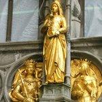 Heilig Bloed Basiliek