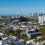 West Hollywood & Beyond